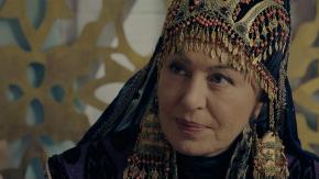 Bozkir Aslani Celaleddin episode 4 English subtitles