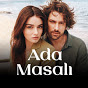 Ada Masali episode 16 English subtitles