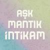 Ask mantik intikam English subtitles | Love Logic Revenge