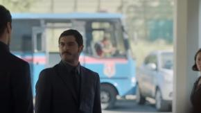 Marasli episode 20 English subtitles