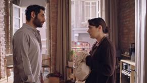 Masumlar Apartmani episode 36 English subtitles