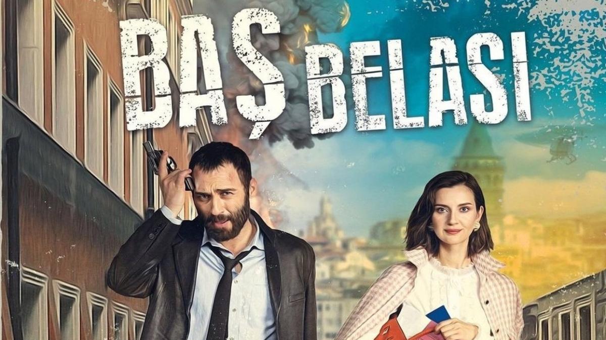 Bas Belasi episode 13 English subtitles| Final