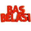 Bas Belasi English subtitles | Trouble maker