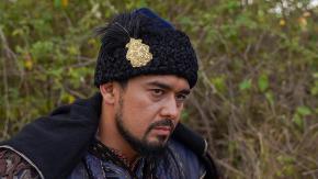 Bozkir Aslani Celaleddin episode 5 English subtitles