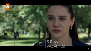 Marasli episode 23 English subtitles