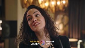 Akrep episode 22 English subtitles