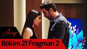 Akrep episode 21 English subtitles