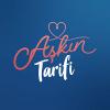 Askin Tarifi English subtitles | Recipe of Love