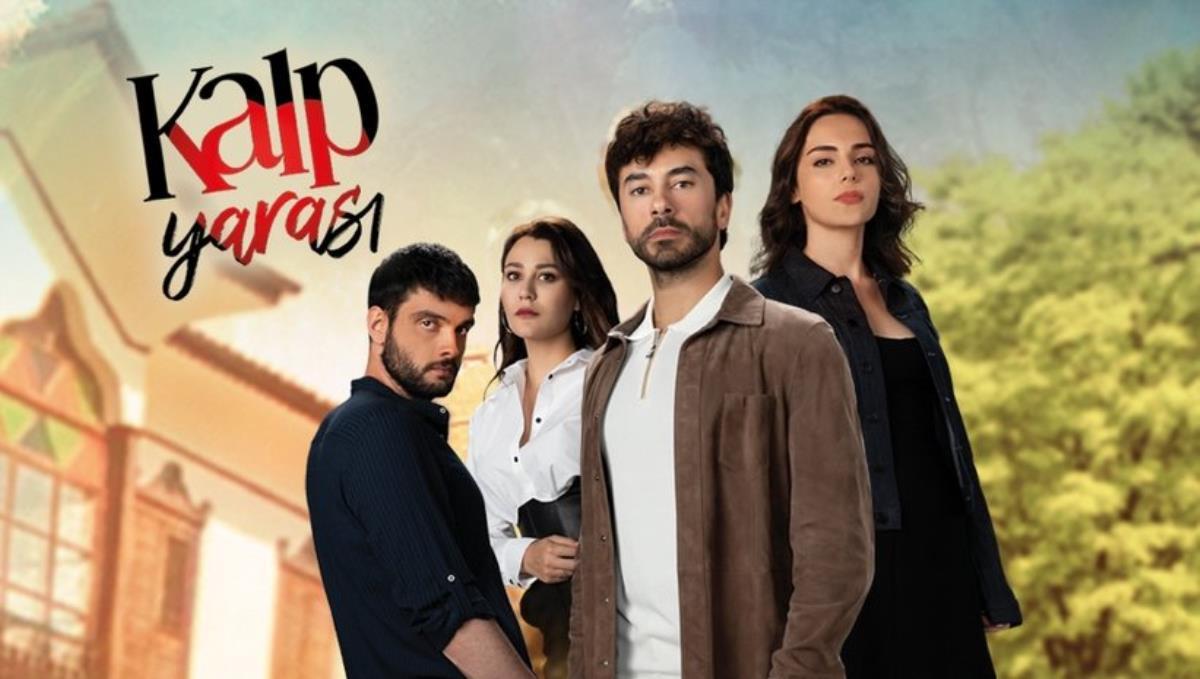 Kalp Yarasi episode 14 English subtitles