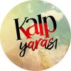 Kalp Yarasi English subtitles | The wounded Heart