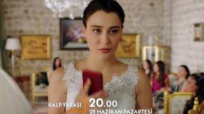 Kalp Yarasi episode 1 English subtitles
