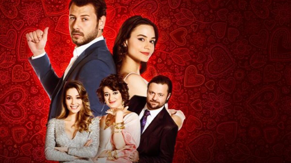 kazara ask episode 7 English subtitles