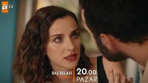 Bas Belasi episode 3 English subtitles