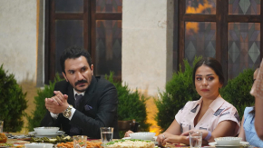 Kalp Yarasi episode 5 English subtitles