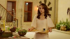 Benim Adim Melek 39 English Subtitles | Melek