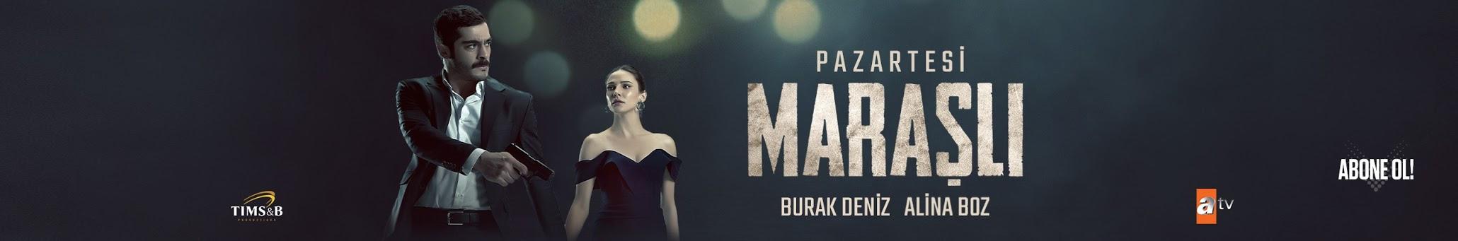 Marasli English subtitles