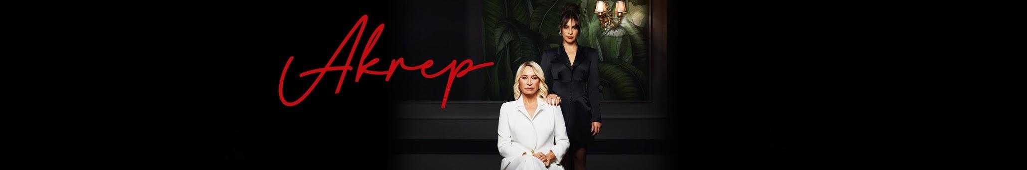 Akrep Season 1 English subtitles | Scorpion