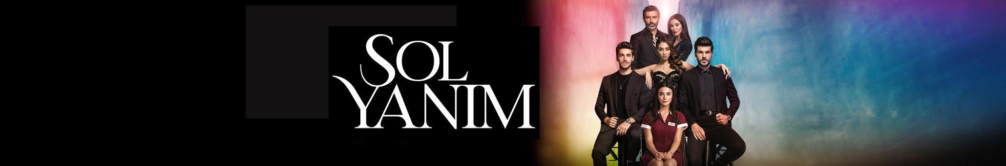 Sol Yanim English subtitles | My Left Side