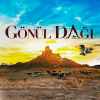 Gonul Dagi English subtitles | Mountain of Hearts
