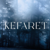 Kefaret English subtitles | Penance