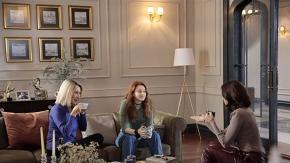 Akrep episode 4 English subtitles