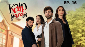 Kalp Yarasi episode 16 English subtitles