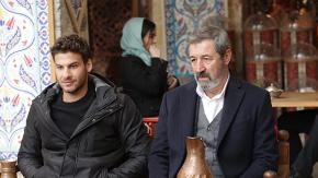 Benim Adim Melek 45 English Subtitles | Melek