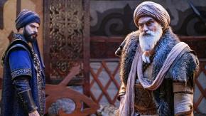 kurulus osman 44 English Subtitles | Ottoman