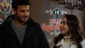 Benim Adim Melek 47 English Subtitles | Melek