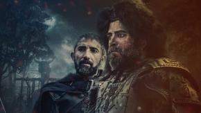 kurulus osman 49 English Subtitles | Ottoman