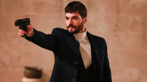 Hercai 64 English Subtitles | Fickle Heart