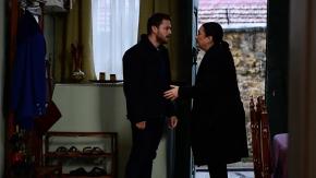Ariza episode 28 English subtitles | Ali Riza
