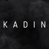 Kadin English subtitles | Woman