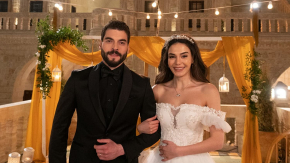 Hercai 62 English Subtitles | Fickle Heart