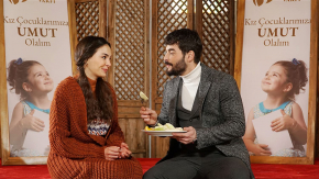 Hercai 61 English Subtitles | Fickle Heart